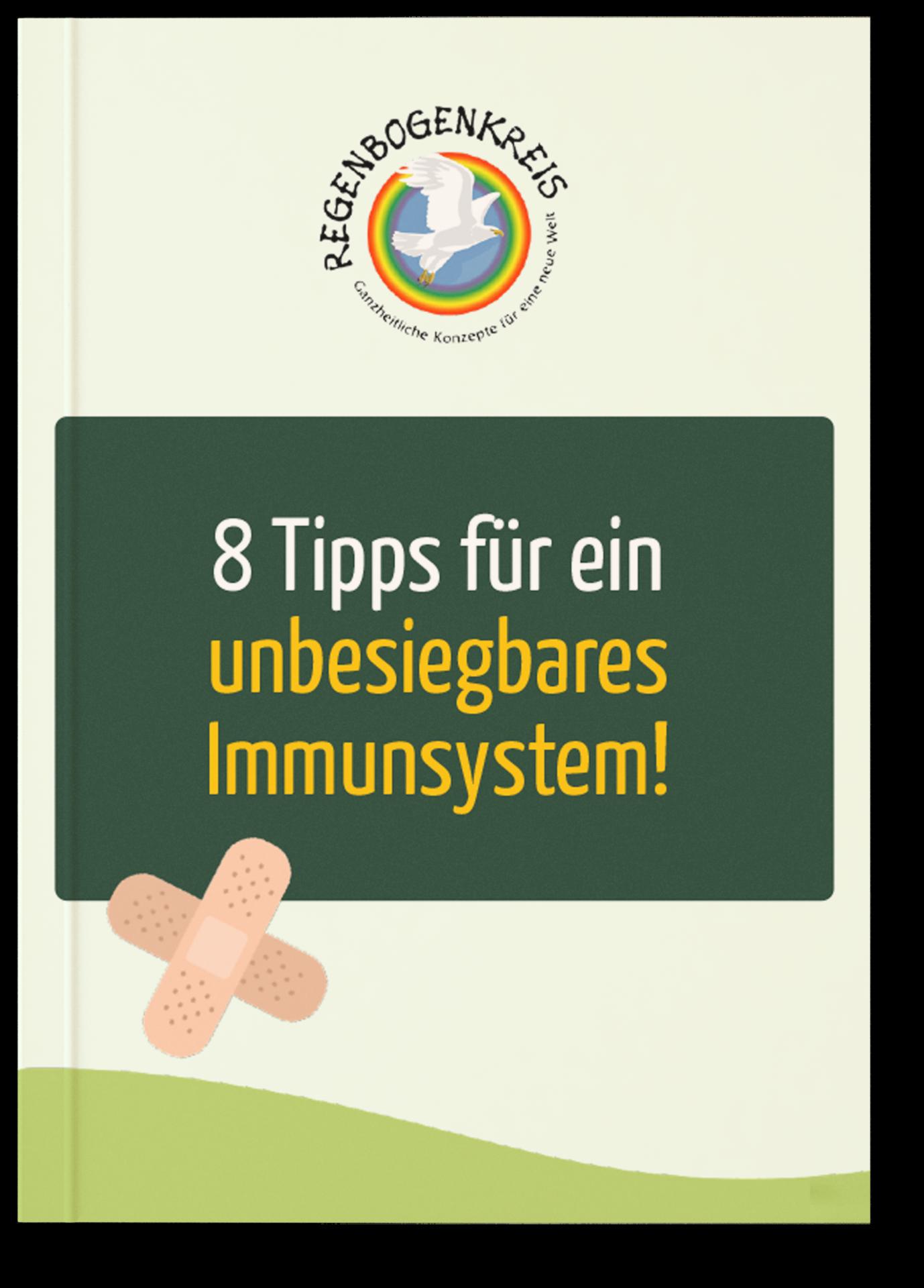 Immunsystem-Buch-Cover-MockUp234